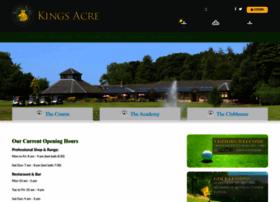 clubmembers.kings-acregolf.com