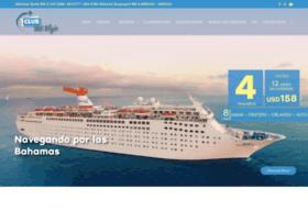 clubmiviaje.com