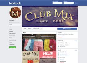 clubmix.com.br
