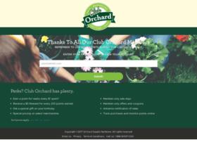 cluborchard.osh.com