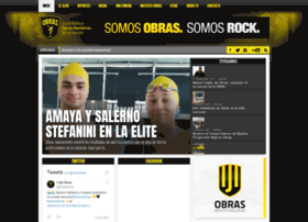 clubosn.com.ar