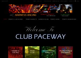 clubpacewaypenrith.com.au