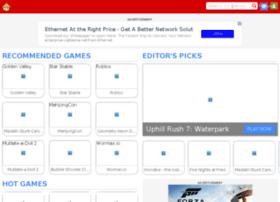 clubpenguin.games.co.uk