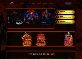 clubpenguincheatsnow.com