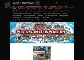 clubpenguincheatspugin94.weebly.com