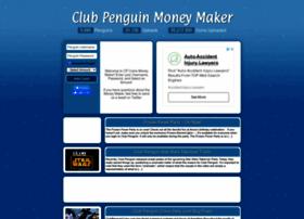 clubpenguincoins.com