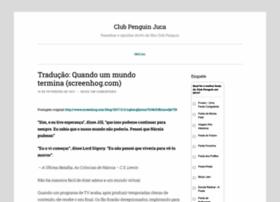 clubpenguinjuca.wordpress.com