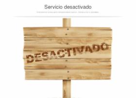 clubpiscinas.com
