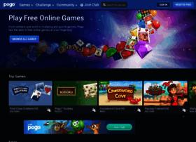 clubpogo.com
