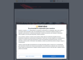 clubprobe.mforos.com