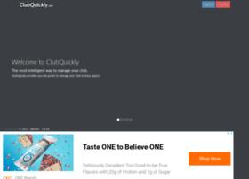 clubquickly.com