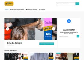 clubrastro.com