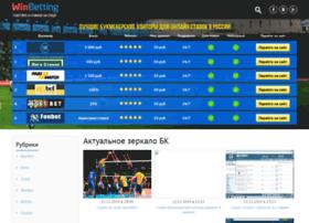 clubrp.ru