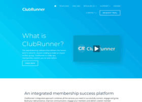 clubrunner.ca