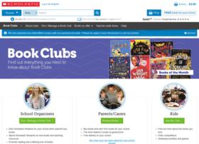 clubs-teachers.scholastic.co.uk