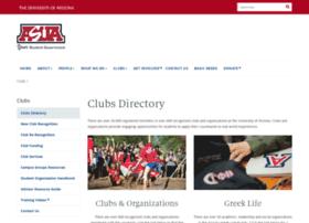 clubs.arizona.edu