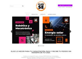clubse.com.ar