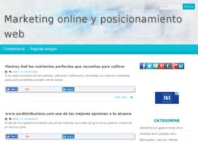 clubseo.com.es