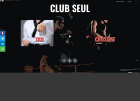 clubseul.com