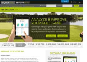 clubsg.skygolf.com