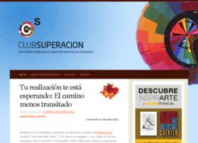 clubsuperacion.com