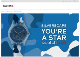clubswatch.com