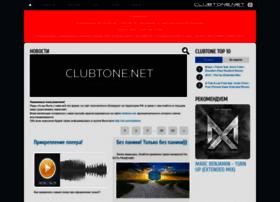 clubtone.net
