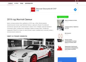 clubtorrent.ru