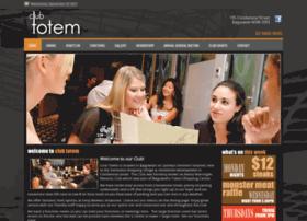 clubtotem.com.au