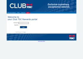 clubtsc.acbincentives.com