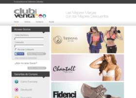 clubventa.com.co