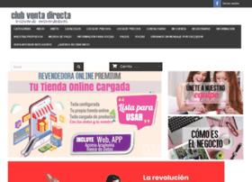 clubventadirecta.com