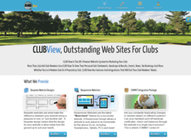 clubview.co.uk
