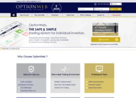 clubvip.optionweb.com