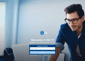 clubvirtual.gvaweb.com