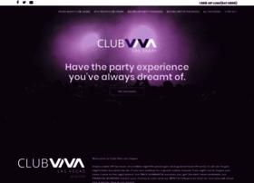 clubvivalasvegas.com