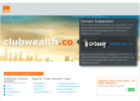 clubwealth.co
