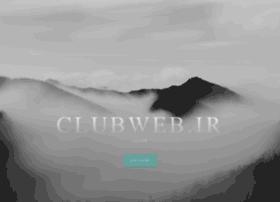 clubweb.ir
