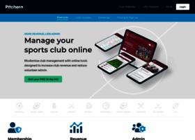 clubwebsite.co.uk
