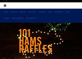 clubwindang.com.au