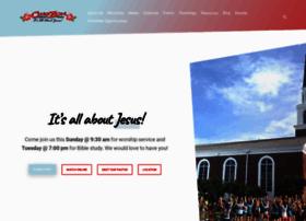 clubzion.org