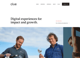 cluedesign.com.au