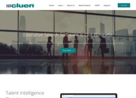 cluen.com