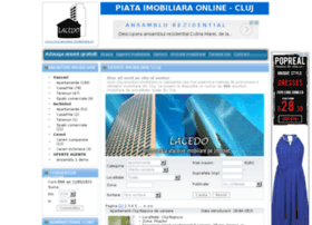 cluj-anunturi-imobiliare.ro