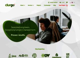 clurgo.com