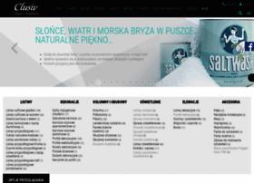 clusiv.pl