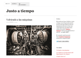 clusteragroindustrial.com