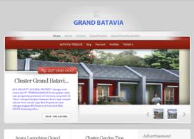 clustergrandbatavia.com