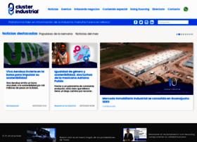 clusterindustrial.com.mx