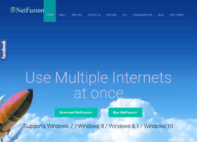 clusterlinks.com